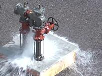 rpz backflow preventer dumping water.jpg
