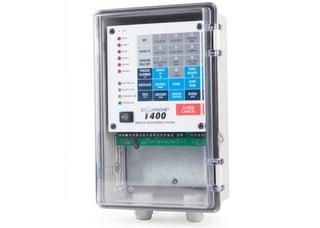 sensaphone 1400 monitoring system.jpg