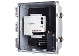 sensaphone sentinel remote monitoring system.jpg
