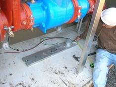 installing-hot-box-heater-in-backflow-enclosure.jpg