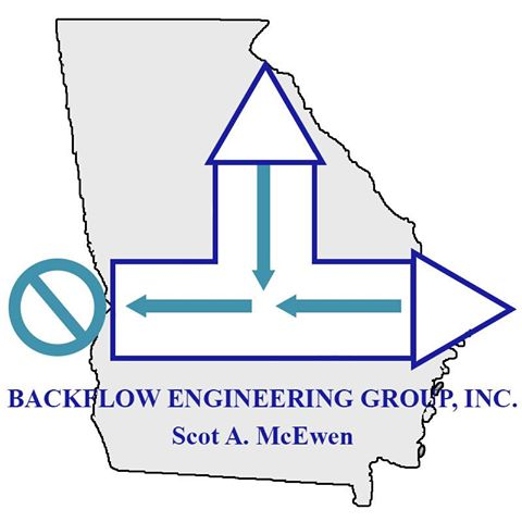 Backflow-Engineering-Group logo