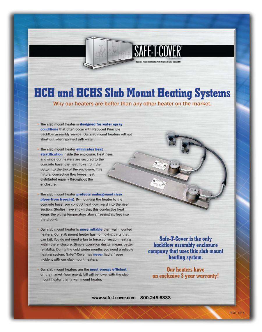 heater brochure thumbnail.jpg