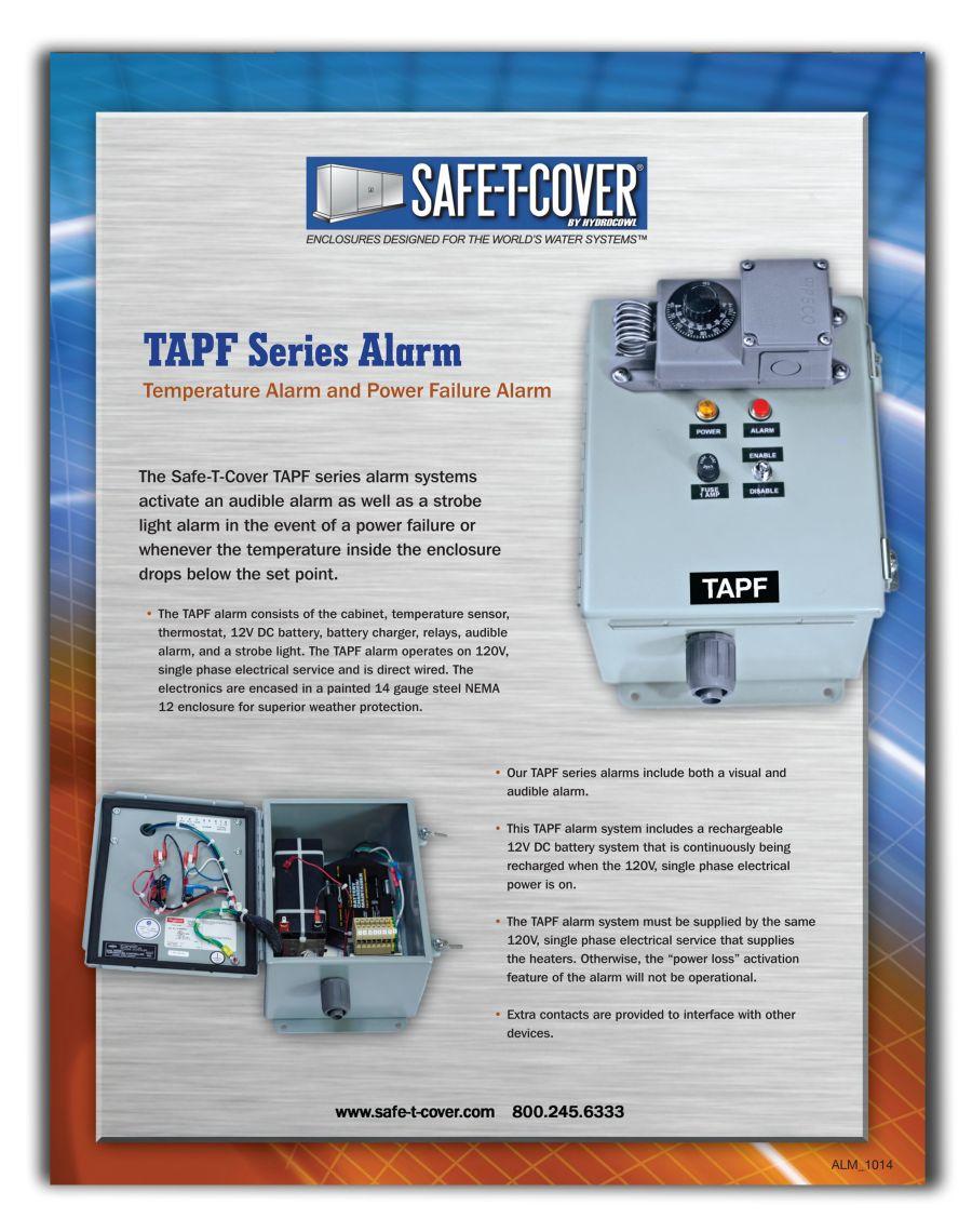 temp alarm brochure thumbnail.jpg