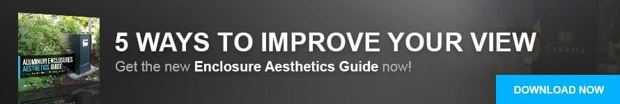 CTA-AestheticsGuideCTA 2 copy 3