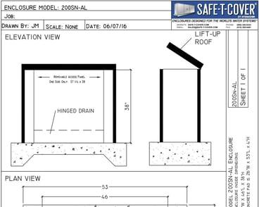 200sn_backflow_enclosures_drawing.jpg