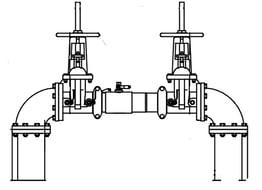 6_inch_watts_757_double_check_valve_backflow_preventer.jpg