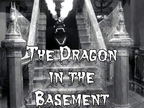 RPZs-are-the-Dragon_in_the_basement.jpg