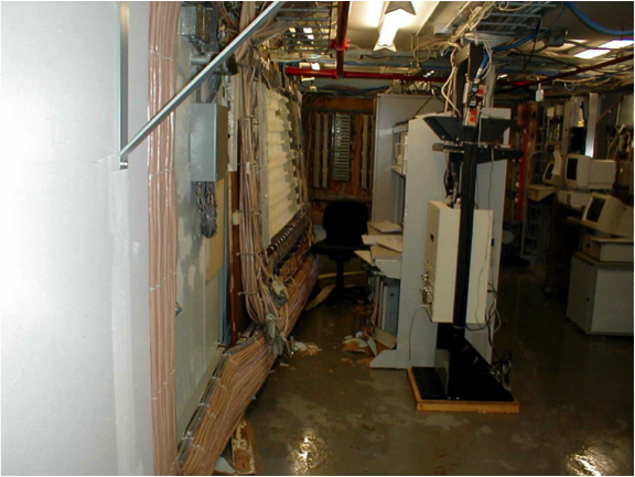 rpz-backflow-preventer-flooded-room-huge-liability.png