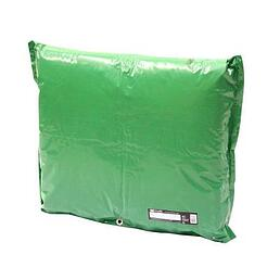 insulated_bag_for_backflow_preventers_only_offer_frost_protection.jpg