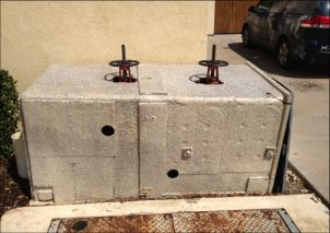 shower_stall_as_backflow_enclosure