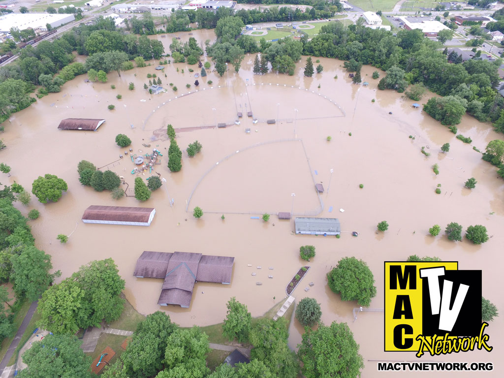2-2-Island-Park-flooded-MAC-TV-Network.jpg