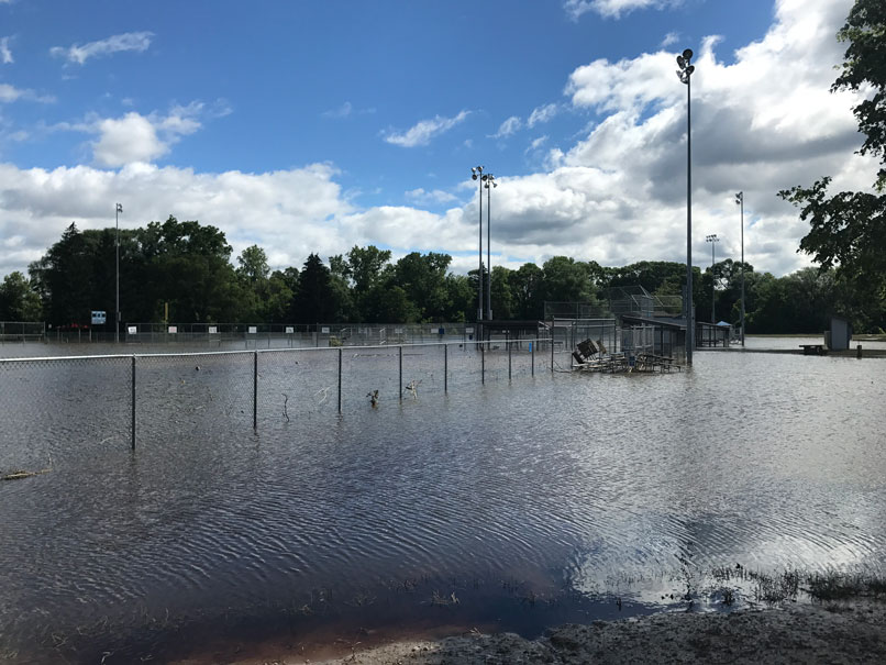 City-of-MT-Pleasant-flooded-1.jpg