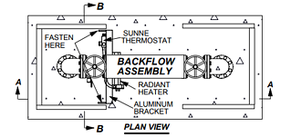 G&C enclosures heater drawing.png
