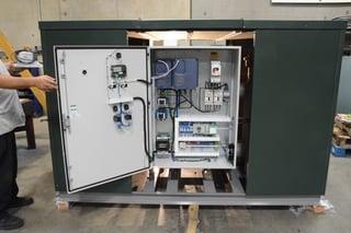 custom-pump-cover-with-control-panel.jpg