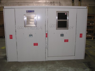 custom enclosure for air compressor.jpg