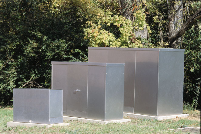 SafeTCover_industrial_enclosures.jpg