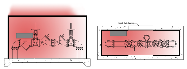 backflow_cover_with_wall_heater.png