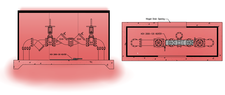 backflow_enclosure_with_floor_heater.png