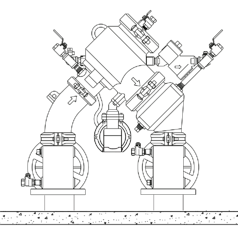 n-type-backflow-assembly-is-attractive