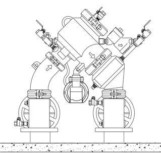 n-type-backflow-assembly.png
