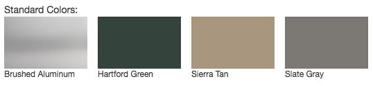 safe-t-cover_enclosures_standard_colors.png