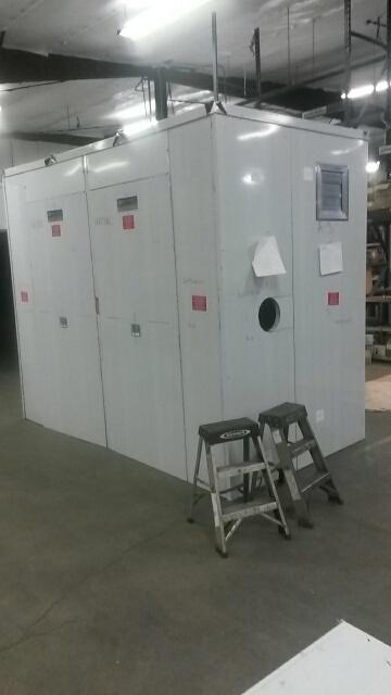 air conditioning pump enclosure.jpg
