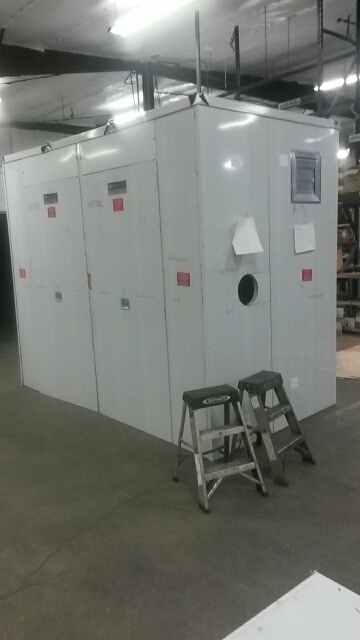 air conditioning pump enclosure.jpg