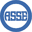 asse_logo.png