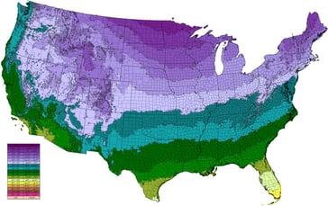average_winter_temperatures_united_states_map.jpg