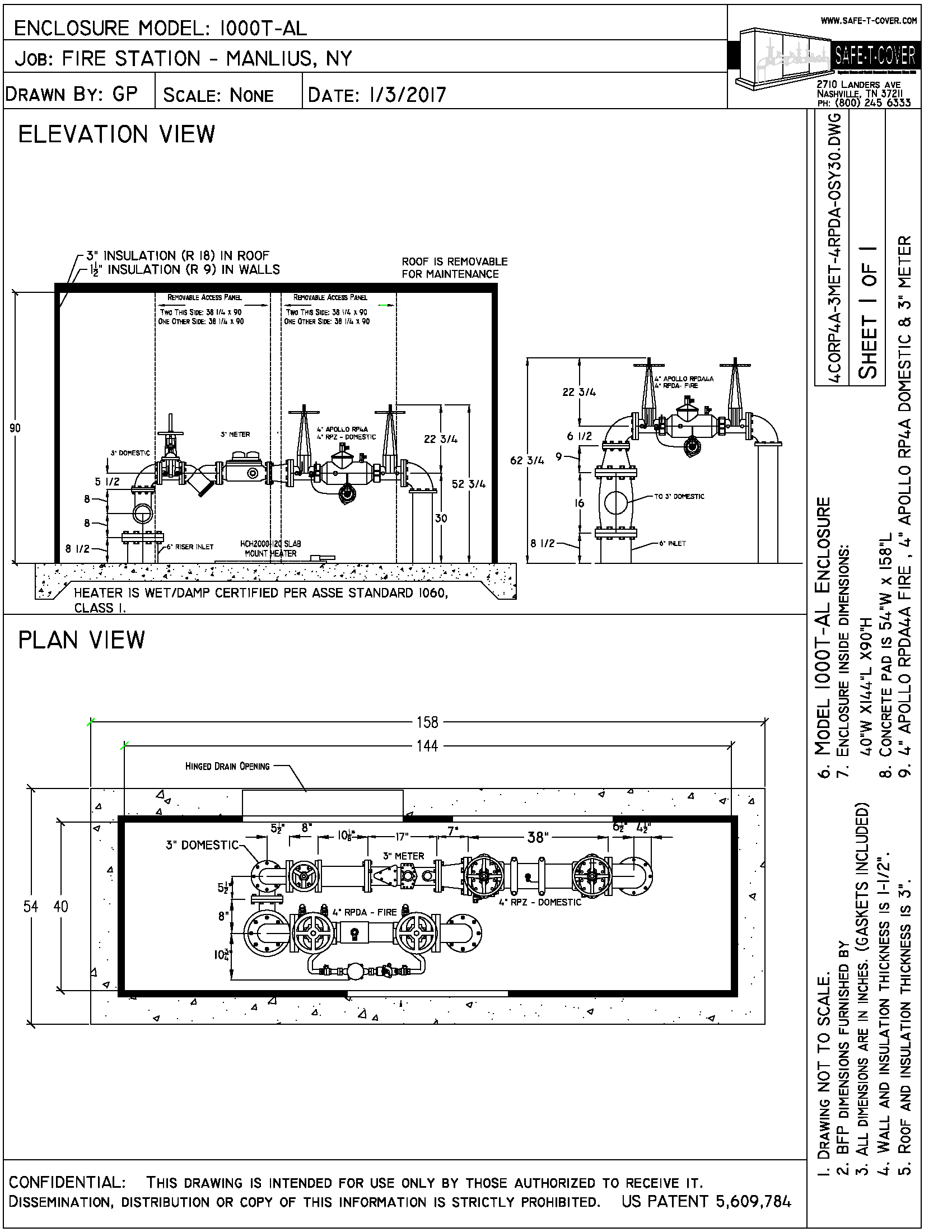 backflow enclosure with two devices.png