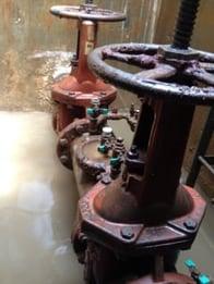backflow-preventer-vault-flooded.jpg
