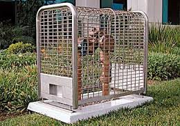 backflow_cages_offer_no_freeze_protection.jpg