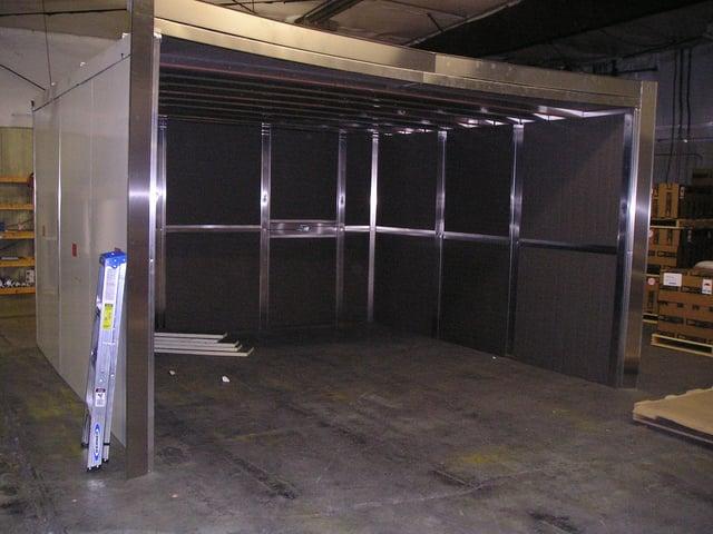 custom_aluminum_enclosure_for_massive_water_tank.jpg