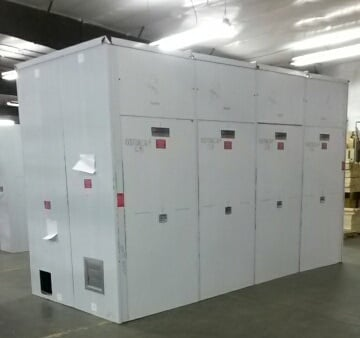 custom_industrial_enclosure_from_safe-t-cover.jpg