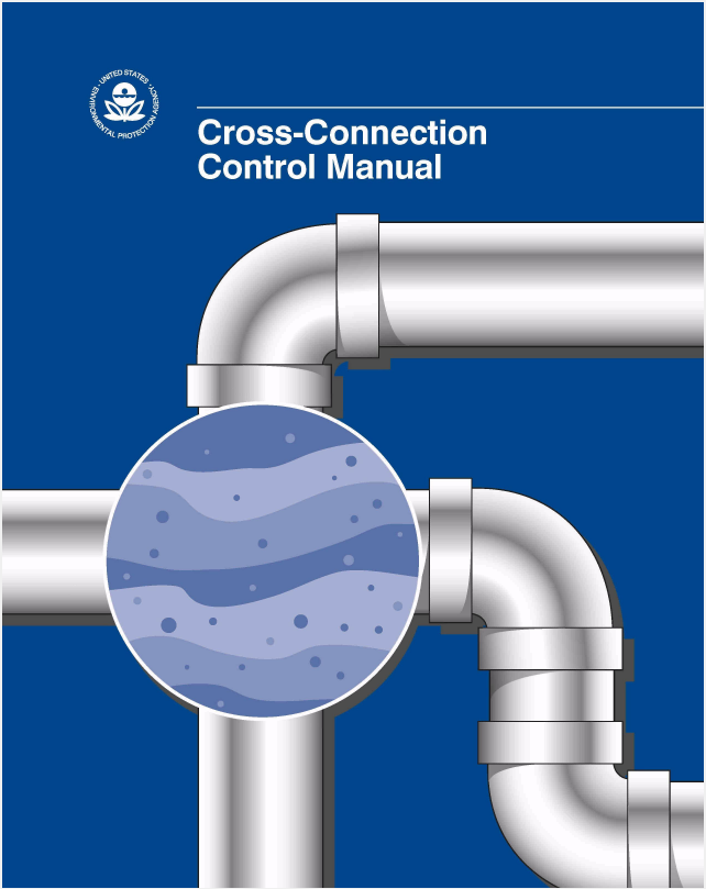 epa cross connection control manual 2003.png