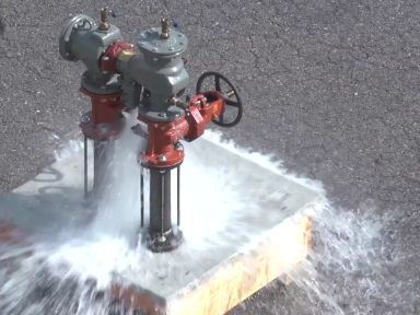 Trends in Backflow Preventer Installation and Selection