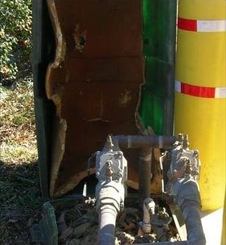 fiberglass_backflow_cover_rotting_apart.jpg