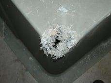 fiberglass_enclosure_with_fiber_bloom_damage.jpg