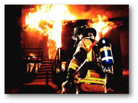 firefighter-risks-backflow-prevention.png