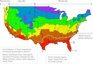 iecc-climate-zone-map-pump-enclosure-winterization.jpg