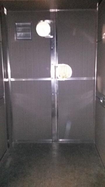 inside_custom_insulated_enclosure.jpg