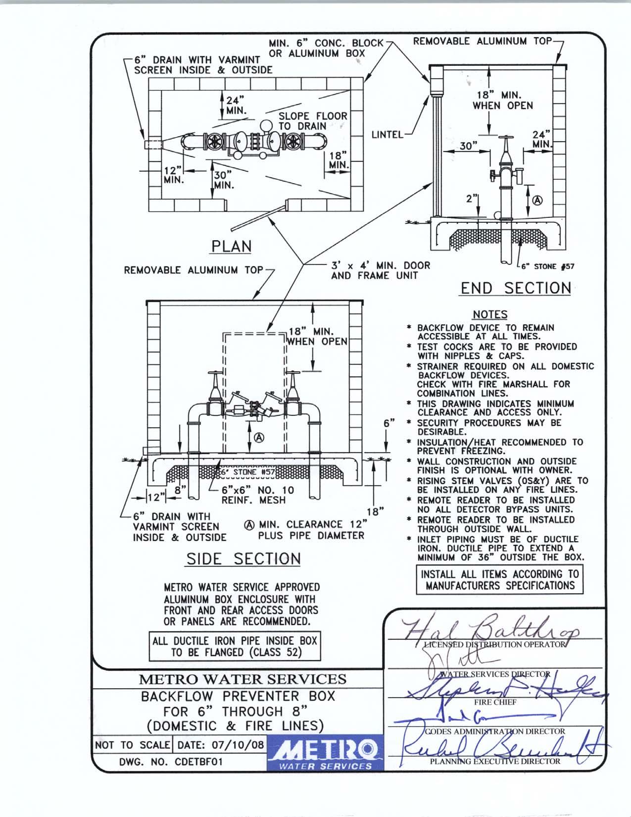 metro-nashville-backflow-standard-detail.jpg