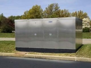 new_custom_equipment_shelter.jpg