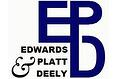 Edwards Platt & Deely.jpg