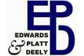 Edwards Platt & Deely.jpg