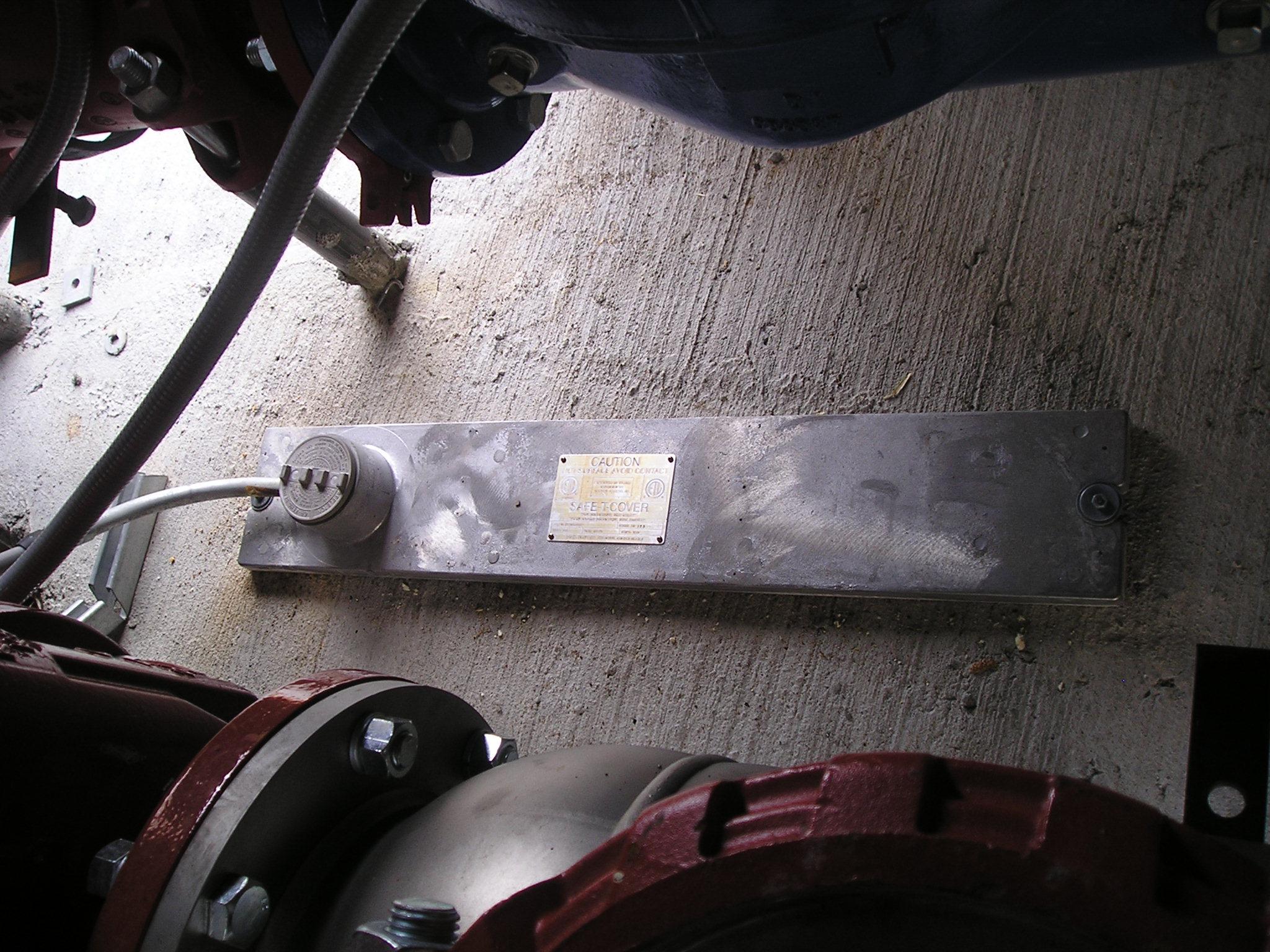 slab mounted heater in backflow enclosure.jpg