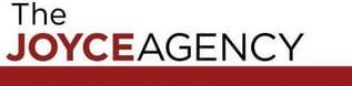 the_joyce_agency_logo.jpg