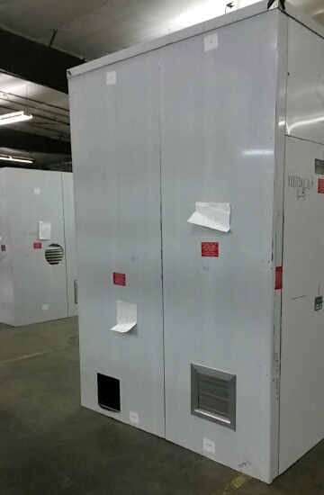 two_custom_industrial_enclosures.jpg