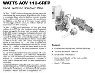 watts flood protection valve-1.jpg
