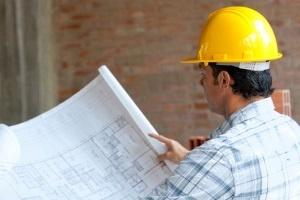 contractor industry.jpeg